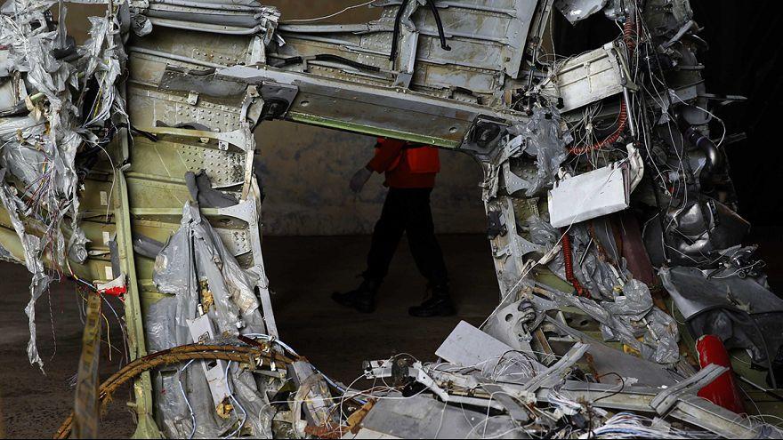 AirAsia: le équipe indonesiane pronte a recuperare i resti del velivolo