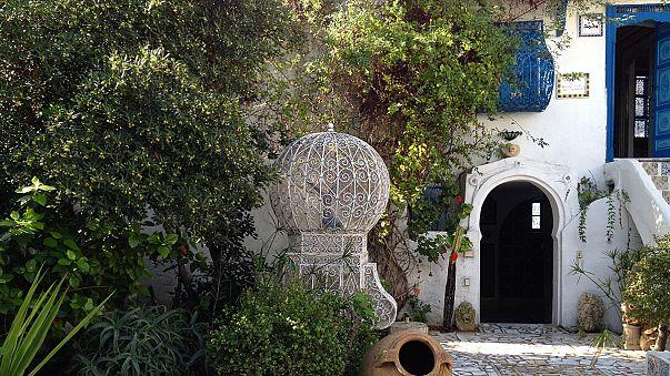 نولدج قصر بيرم: التحديات الجديدة للسياحة في تونس