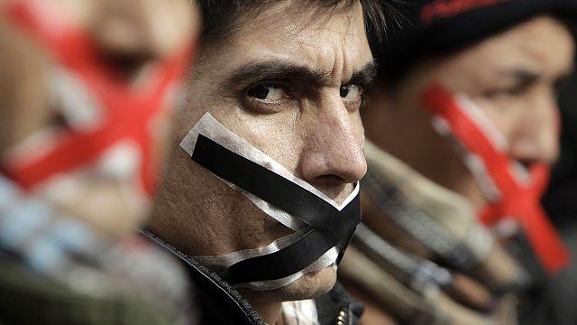 Выборы в Греции: молодежь скажет свое слово