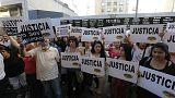 Власти Аргентины по делу Нисмана: президент Кристина не виновна, а агенты - вообще не агенты