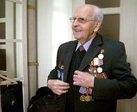 Libertação soviética de Aushwitz: militares não sabiam o que iam encontrar