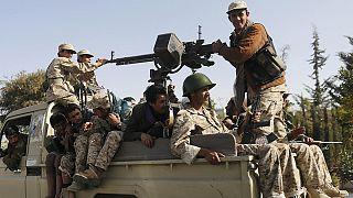 Elnöki egyezség: nagyobb politikai szerepet kapnak a jemeni lázadók