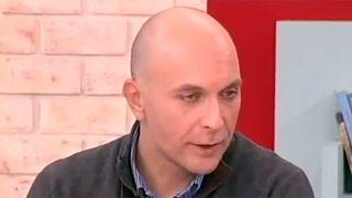 Αυτός είναι ο Έλληνας που βρίσκεται στις 50 ιδιοφυΐες του κόσμου