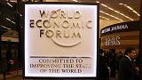 Oroszország jelene és jövője az egyik központi téma Davos-ban