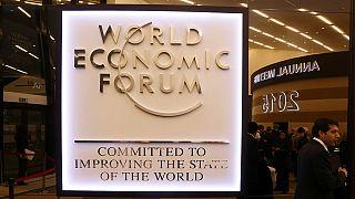 Rússia preocupa delegados de Davos
