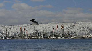 Kral Abdullah'ın vefatı petrol fiyatlarını yükseltti