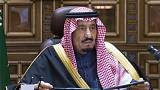 What now for Saudi Arabia after the death of King Abdullah?