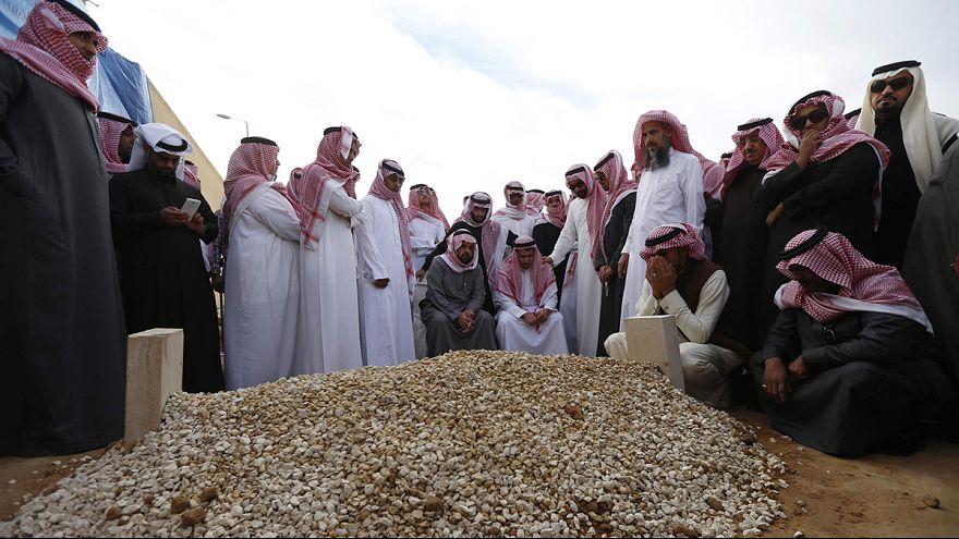 Σαουδική Αραβία: Η βασιλική οικογένεια των 15.000 μελών