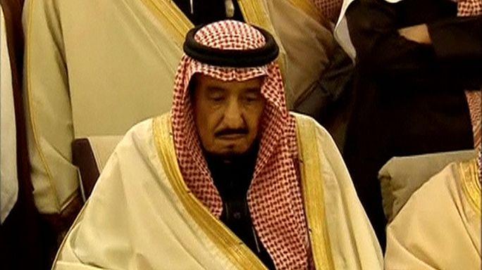 Yeni Suud Kralı Selman bin Abdulaziz hakkında her yerde okuyamayacağınız bilgiler
