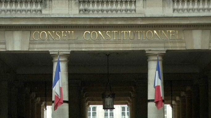 Megfosztottak állampolgárságától egy francia terroristát