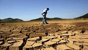Sao Paulo state faces worst water crisis in its history