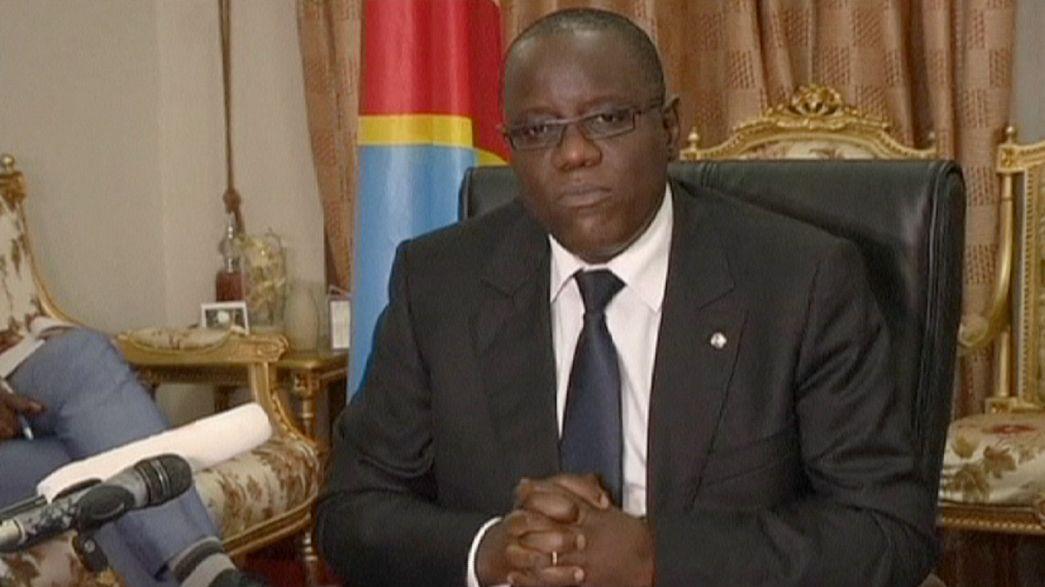 RD Congo: Kinshasa recua nos artigos controversos da reforma eleitoral