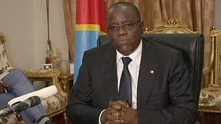 A választás előtt egy nappal írták át a törvényt Kongóban