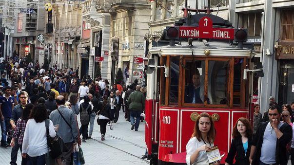 İstanbul'da ulaşım: Kim nereye nasıl gidiyor