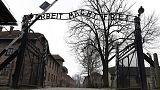Auschwitz 70 ans : 300 rescapés présents, combien l'an prochain ?