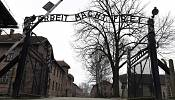 [As it happened] Remembering the Holocaust at Auschwitz, 70 years on