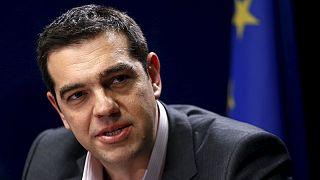 Ελλάδα: Οι συμβολισμοί της κυβέρνησης Τσίπρα και η επόμενη ημέρα