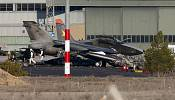 Death toll rises in Spain NATO fighter jet crash