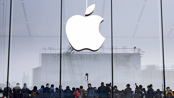 Apple's record profit: five numbers you need to know
