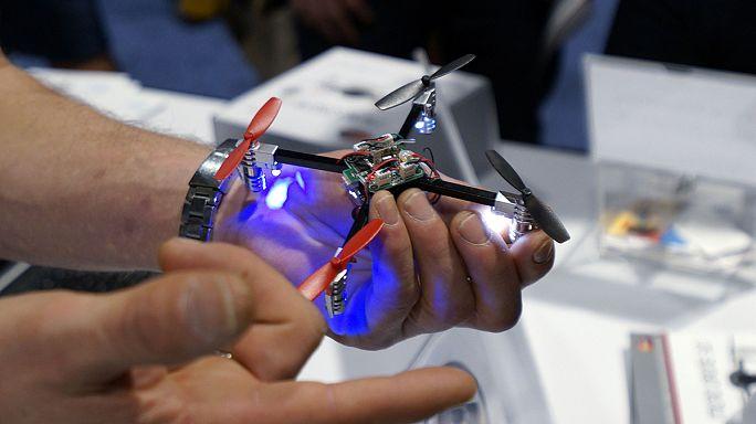 Jobban félünk a technológiától, mint egy terrortámadástól