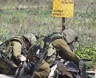 Israele: dopo attacco Hezbollah riesplode la tensione alla frontiera libanese