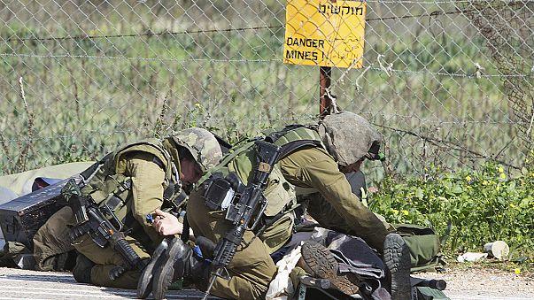 """Netanyahu advierte de que Israel tendrá """"tolerancia cero"""" tras el ataque de Hezbolá"""