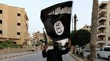 Revealed: Big rise in European fighters in Iraq and Syria