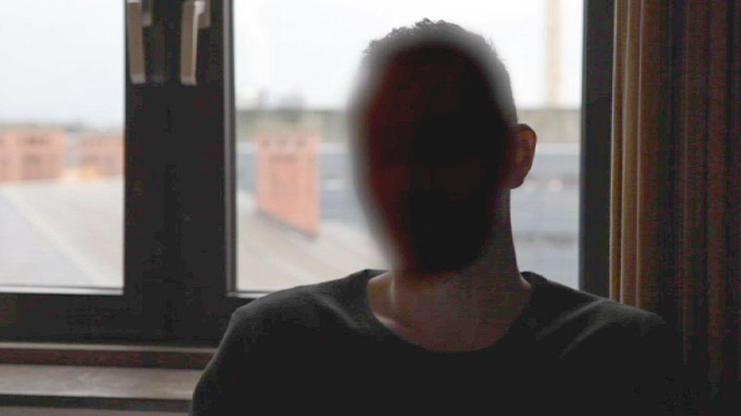 La lezione della Danimarca: come disinnescare potenziali jihadisti