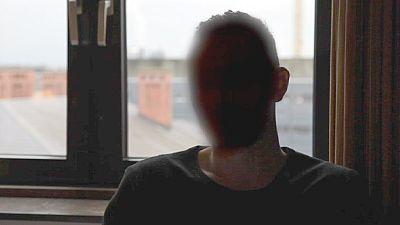 Dänisches Modell gegen Terrorismus: Dialog statt Repressionen