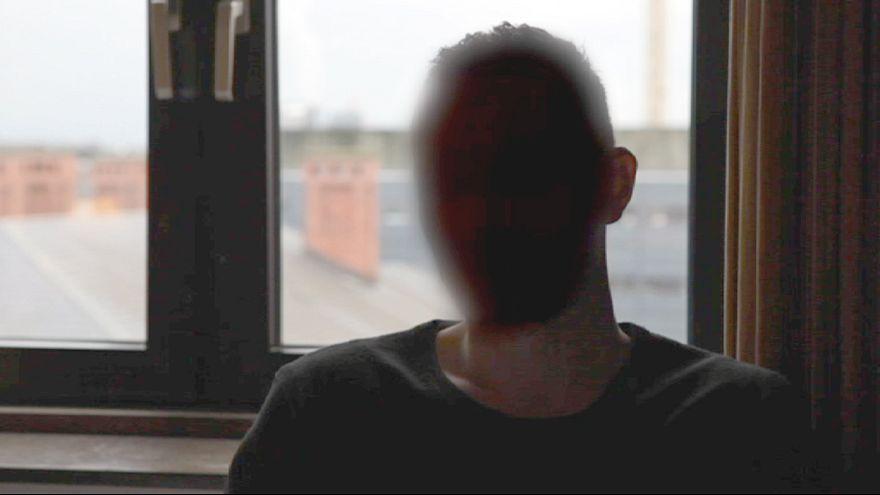 Dinamarca opta por reeducar a los extremistas