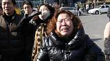 Volo MH370 scomparso: la Malaysia lo dichiara un incidente