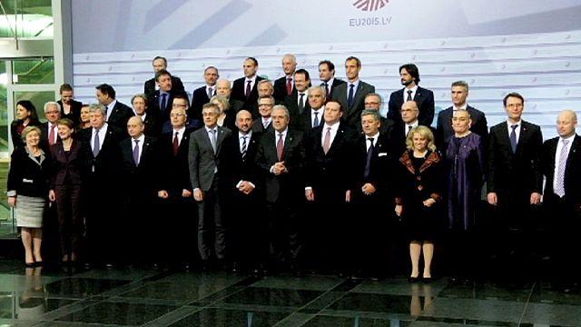 Борцы с террором в ЕС просят депутатов быть пожёстче