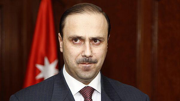 Иорданцы хотят обменять заложников на террористку-смертницу