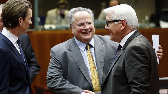 Странам ЕС удалось договориться о продлении санкций против РФ