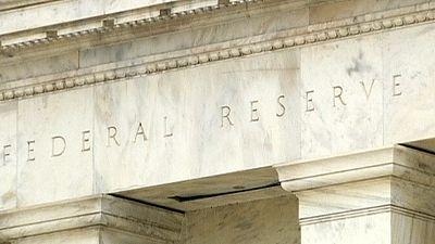 PIB norte-americano cresceu 2,6% no final de 2014
