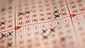 Canada lottery winner misses windfall by seven seconds