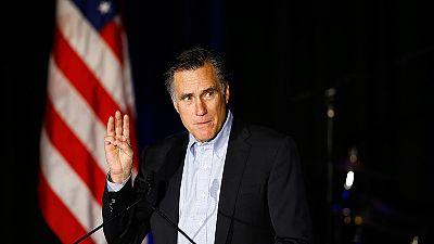US-Präsidentenamt: Romney verzichtet auf dritten Anlauf