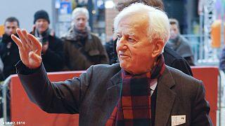 NS-Zeit richtig eingeordnet: Richard von Weizsäcker ist tot