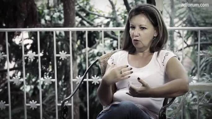 Tattoo (Diabetes Brasil)