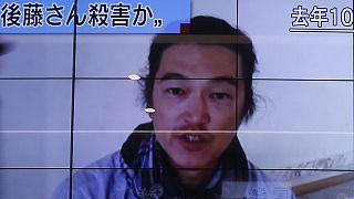 Japán nem adja meg magát a dzsihádistáknak