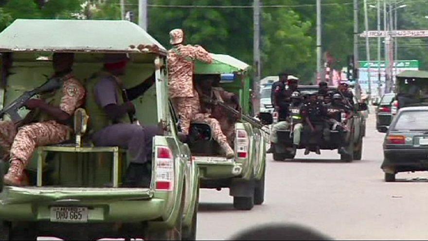 Αφρικανική Ένωση: Στο στόχαστρο η Μπόκο Χαράμ