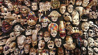Via al Carnevale di Venezia, tra spettacoli e sapori