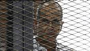 Egypt: Jailed Al Jazeera journalist Peter Greste to return home