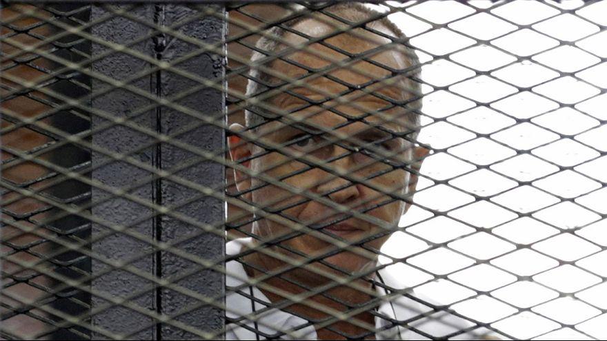Egitto: liberato un giornalista di Al Jazeera, in viaggio verso l'Australia