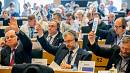 New mandate starts for European Committee of the Regions