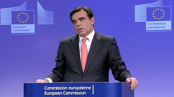 Corsa contro il tempo della Grecia per rinegoziare il debito. La partita piu' dura sarà con Berlino