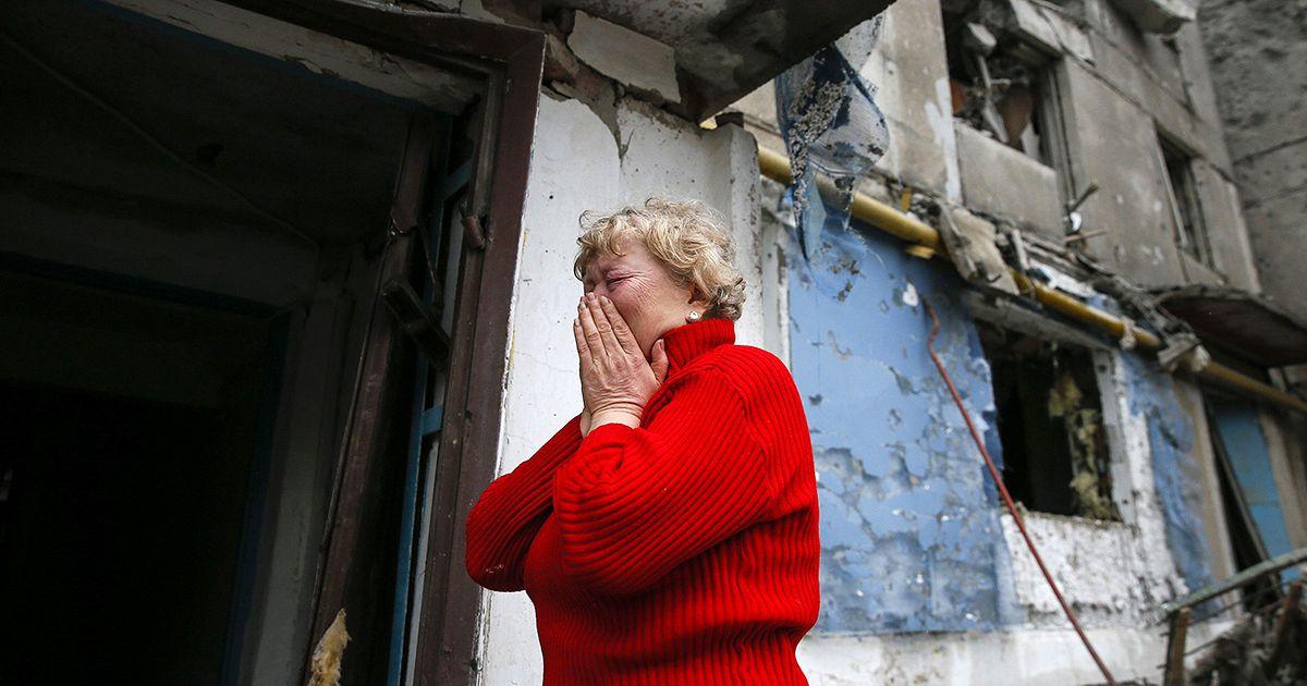 Se há uma oração para deixar de fumar