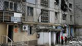 Ukrajna: a fegyverszállítás lehetőségét is vizsgálja Amerika