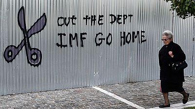 Cosa c'è da sapere sul debito greco: chi è esposto (e chi potrebbe rimetterci)