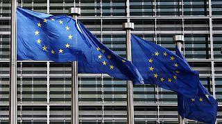 Belgium is segíti az adóelkerülést a bizottság szerint